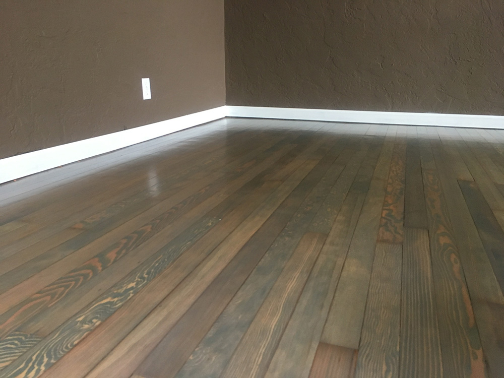 Dustless Wood Floor Sanding And Refinishing Shebly Mt Hardwood